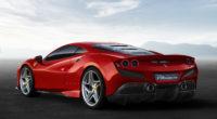2019 ferrari f8 tribute rear 4k 1553075832 200x110 - 2019 Ferrari F8 Tribute Rear 4k - hd-wallpapers, ferrari wallpapers, cars wallpapers, 4k-wallpapers, 2019 cars wallpapers