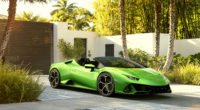 2019 lamborghini huracan evo spyder 4k 1553075725 200x110 - 2019 Lamborghini Huracan Evo Spyder 4k - lamborghini wallpapers, lamborghini huracan wallpapers, lamborghini huracan evo wallpapers, lamborghini huracan evo spyder wallpapers, hd-wallpapers, cars wallpapers, 4k-wallpapers, 2019 cars wallpapers