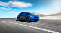 2019 tesla model y 4k 1553076247 200x110 - 2019 Tesla Model Y 4k - tesla wallpapers, tesla model y wallpapers, hd-wallpapers, cars wallpapers, 8k wallpapers, 5k wallpapers, 4k-wallpapers, 2019 cars wallpapers, 10k wallpapers