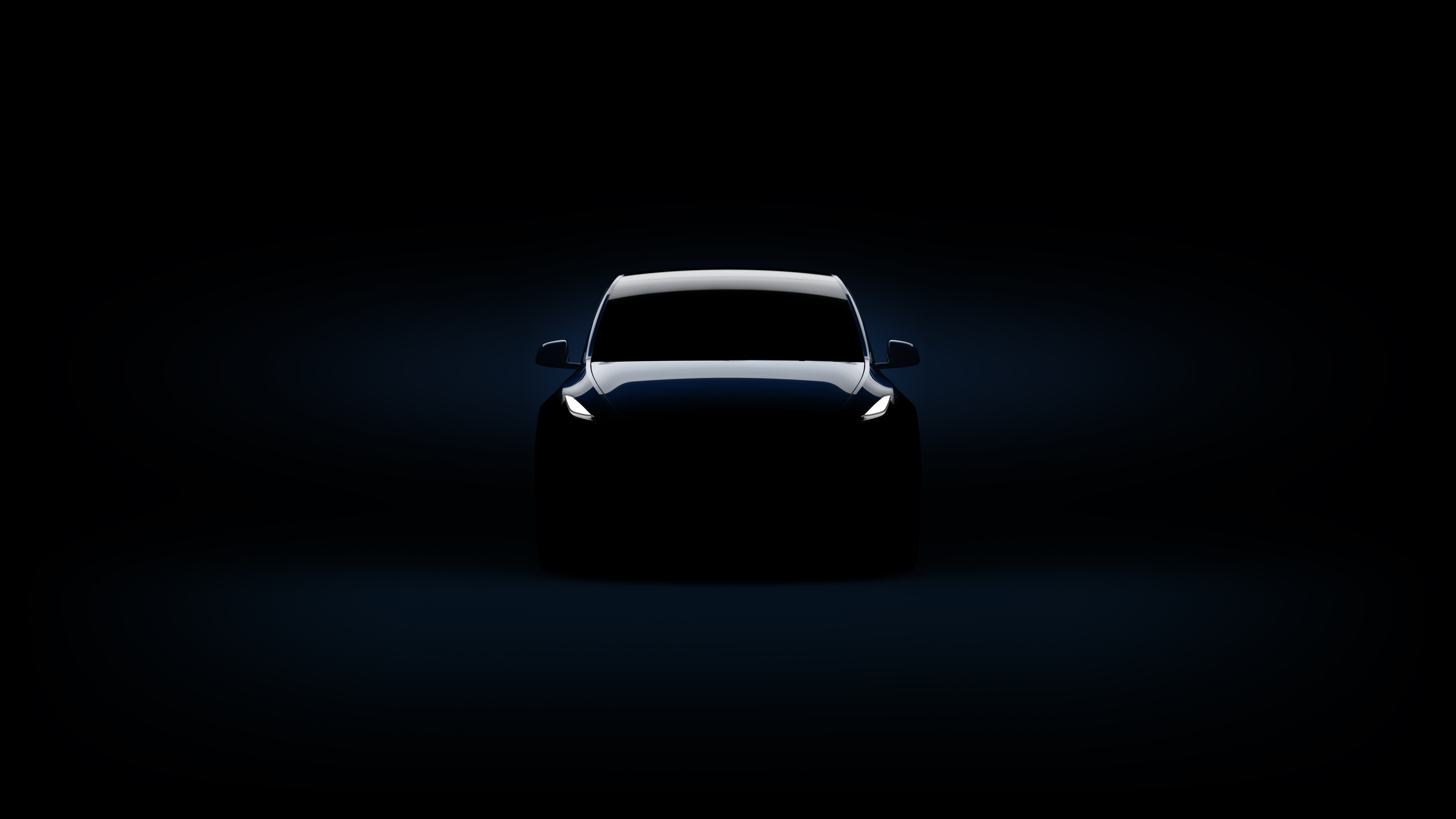 Wallpaper 4k 2019 Tesla Model Y 4k 2019 Cars Wallpapers 4k Wallpapers Cars Wallpapers Hd Wallpapers Tesla Model Y Wallpapers Tesla Wallpapers