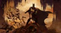 4k batman arts 1553071141 200x110 - 4k Batman Arts - superheroes wallpapers, hd-wallpapers, digital art wallpapers, batman wallpapers, artwork wallpapers, 4k-wallpapers