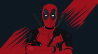 4k deadpool minimal 2019 1553072179 200x110 - 4k Deadpool Minimal 2019 - superheroes wallpapers, hd-wallpapers, digital art wallpapers, deadpool wallpapers, behance wallpapers, artwork wallpapers, artist wallpapers, 4k-wallpapers