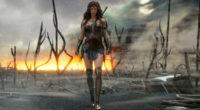 4k new wonder woman 1553071917 200x110 - 4k New Wonder Woman - wonder woman wallpapers, superheroes wallpapers, hd-wallpapers, deviantart wallpapers, artwork wallpapers, artist wallpapers, 4k-wallpapers