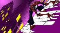 4k spiderman art 1553071926 200x110 - 4k Spiderman Art - superheroes wallpapers, spiderman wallpapers, hd-wallpapers, digital art wallpapers, artwork wallpapers, artist wallpapers, 5k wallpapers, 4k-wallpapers