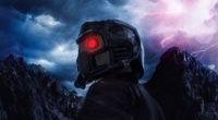 4k star lord 1553069924 200x110 - 4k Star Lord - superheroes wallpapers, star lord wallpapers, hd-wallpapers, deviantart wallpapers, artist wallpapers, 4k-wallpapers
