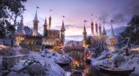 a castle in snow 4k 1551642032 200x110 - A Castle In Snow 4k - snow wallpapers, hd-wallpapers, digital art wallpapers, castle wallpapers, artwork wallpapers, artstation wallpapers, artist wallpapers, 4k-wallpapers