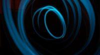 abstract art blue dark lights lines 4k 1553075403 200x110 - Abstract Art Blue Dark Lights Lines 4k - lines wallpapers, hd-wallpapers, digital art wallpapers, abstract wallpapers, 5k wallpapers, 4k-wallpapers