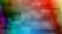 abstract colorful digital art 4k 1551646213 200x110 - Abstract Colorful Digital Art 4k - hd-wallpapers, digital art wallpapers, colorful wallpapers, abstract wallpapers, 4k-wallpapers