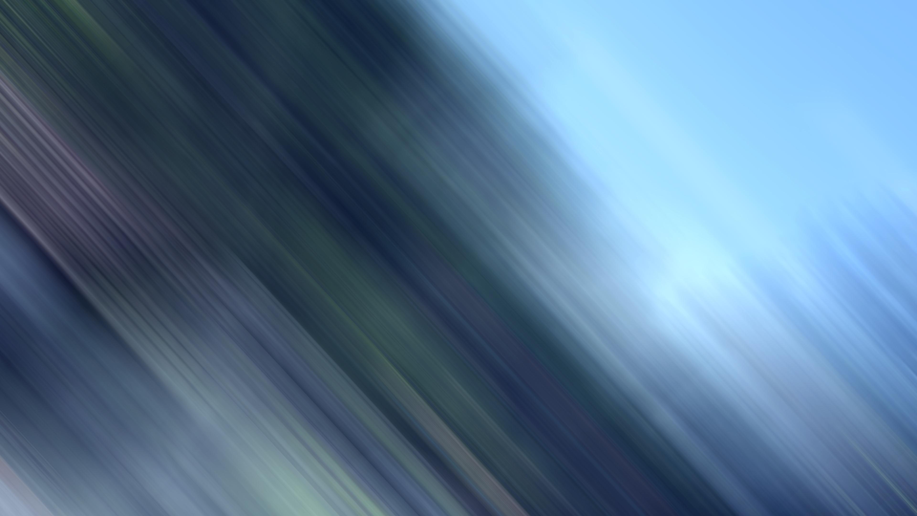 abstract digital motion 4k 1553075316 - Abstract Digital Motion 4k - hd-wallpapers, digital art wallpapers, deviantart wallpapers, abstract wallpapers, 5k wallpapers, 4k-wallpapers