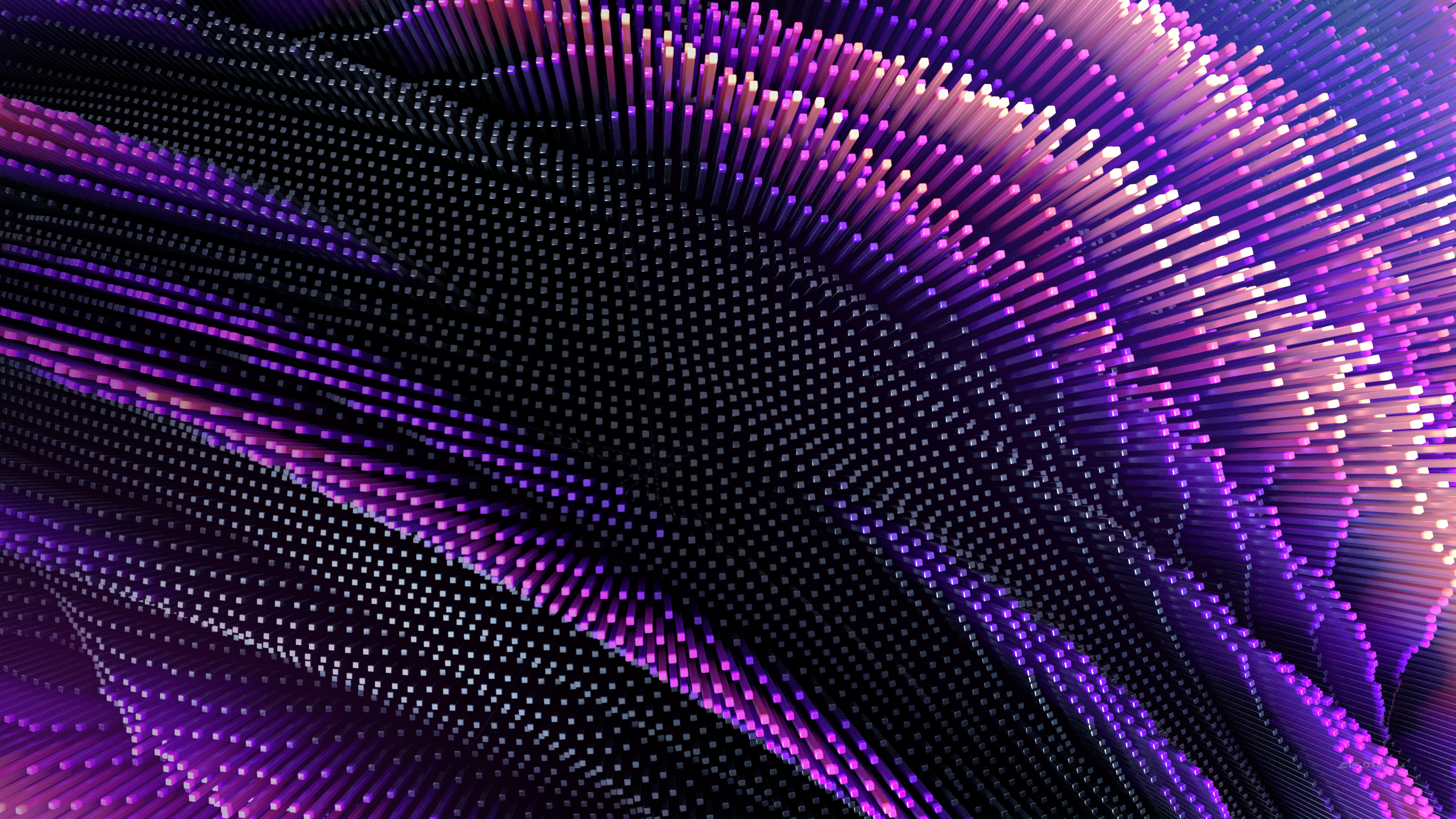 abstract dillute 4k 1553075322 - Abstract Dillute 4k - hd-wallpapers, behance wallpapers, abstract wallpapers, 4k-wallpapers