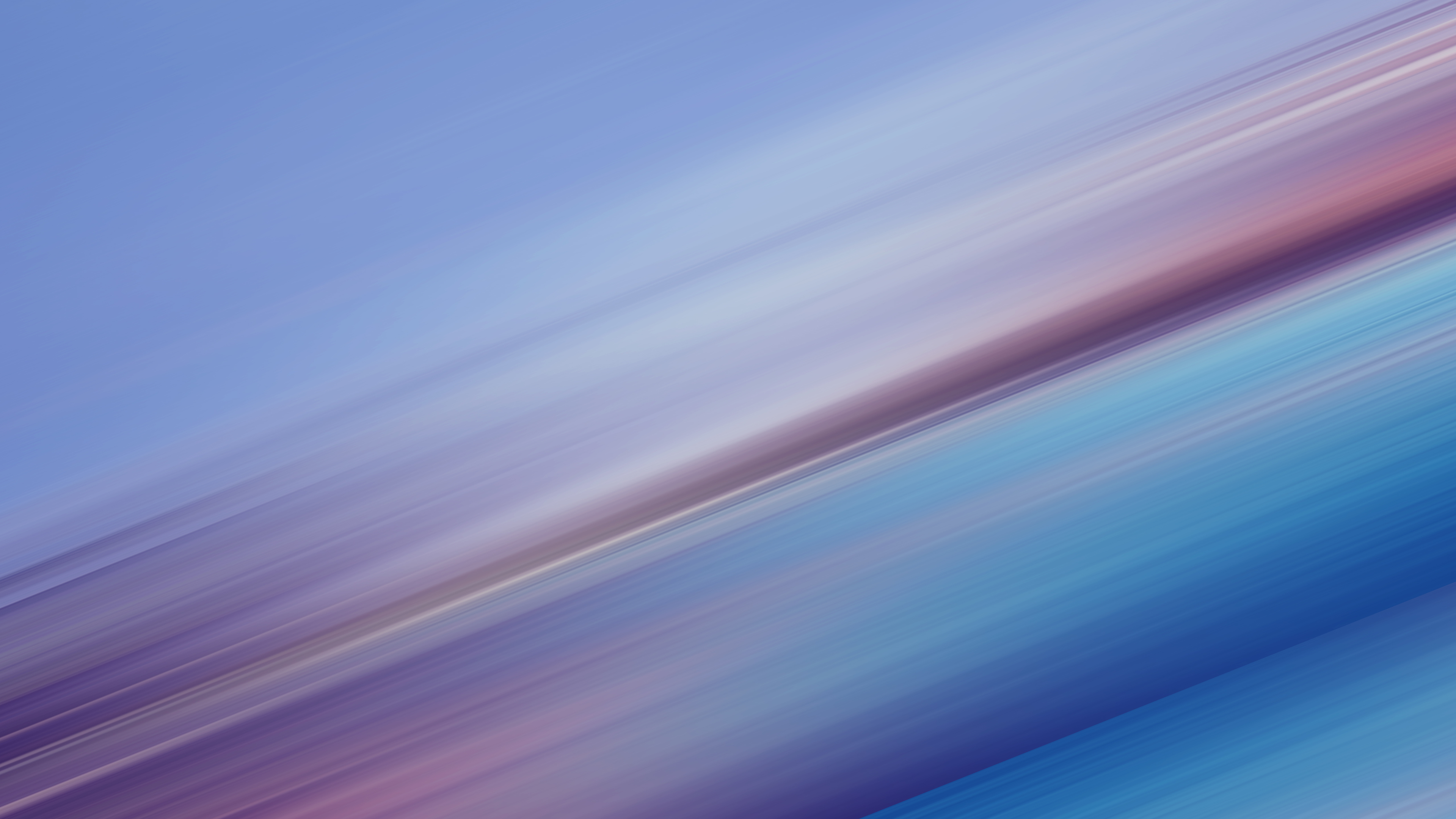 abstract motion 4k 1553075254 - Abstract Motion 4k - hd-wallpapers, deviantart wallpapers, abstract wallpapers, 5k wallpapers, 4k-wallpapers