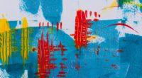 abstract painting art 4k 1551645536 200x110 - Abstract Painting Art 4k - painting wallpapers, hd-wallpapers, digital art wallpapers, abstract wallpapers, 4k-wallpapers