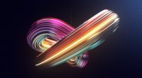 abstract sweep and swirl 4k 1553075199 200x110 - Abstract Sweep And Swirl 4k - shapes wallpapers, hd-wallpapers, digital art wallpapers, behance wallpapers, abstract wallpapers, 4k-wallpapers
