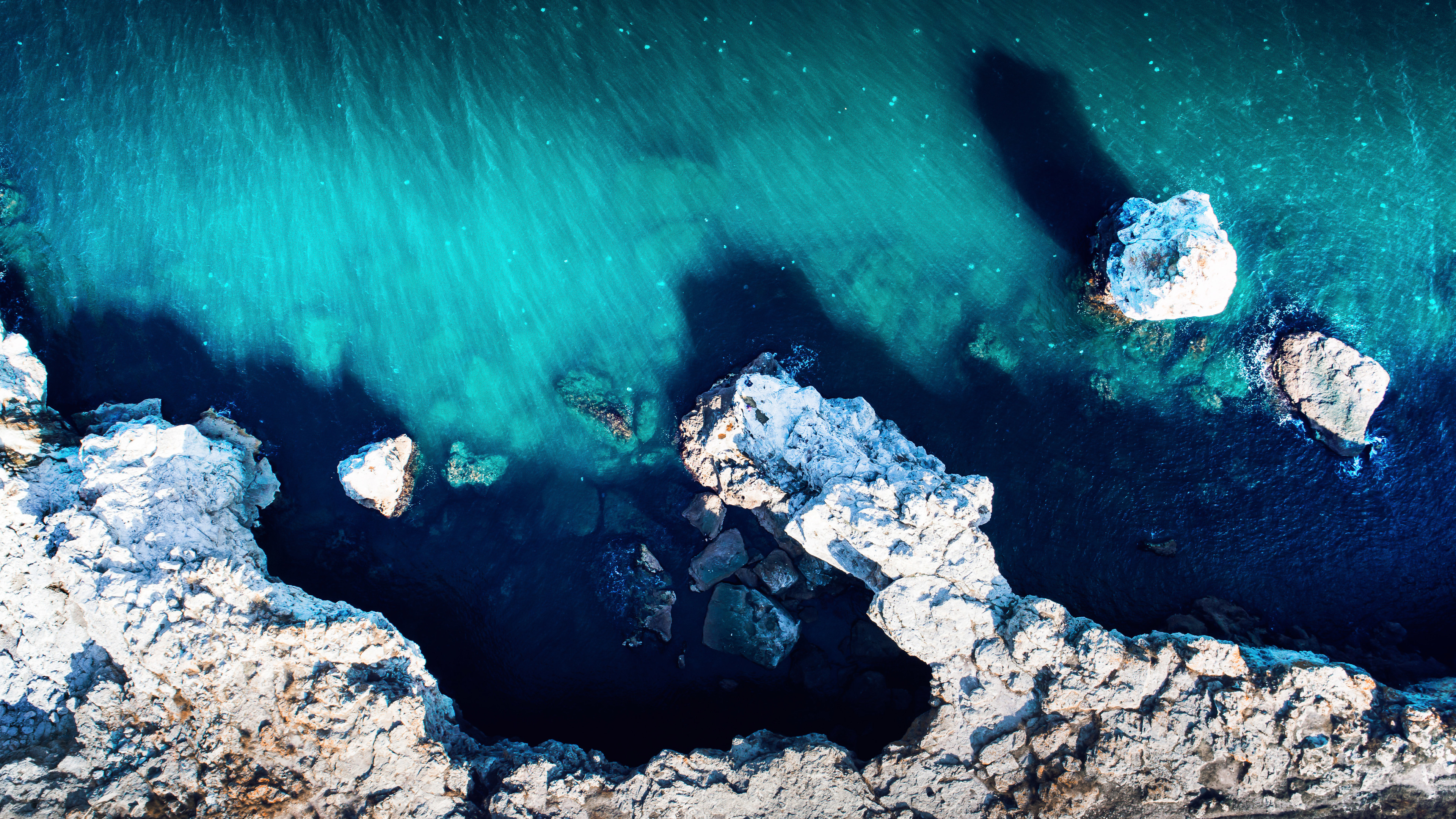 aerial drone island beach view 4k 1551644072 - Aerial Drone Island Beach View 4k - photography wallpapers, nature wallpapers, island wallpapers, hd-wallpapers, drone view wallpapers, beach wallpapers, aerial wallpapers, 4k-wallpapers
