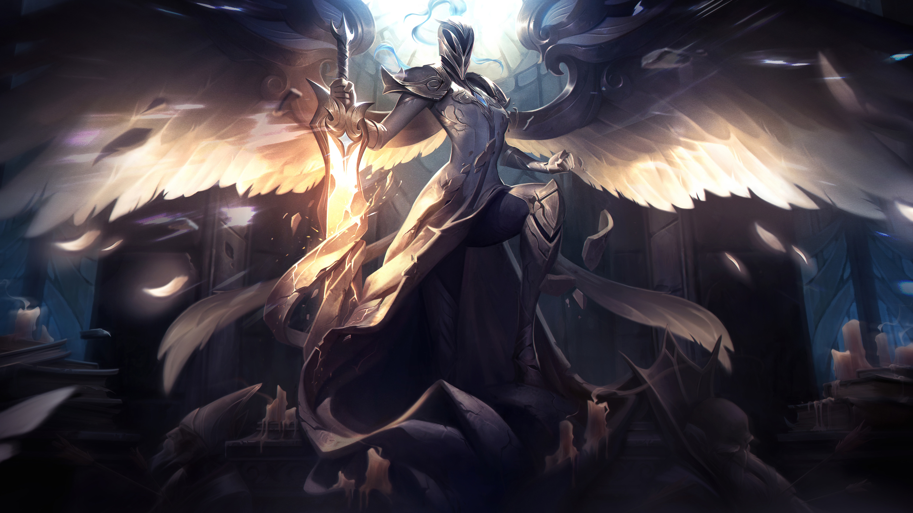 aether wing kayle league of legends 4k 1553074771 - Aether Wing Kayle League Of Legends 4k - league of legends wallpapers, hd-wallpapers, games wallpapers, 5k wallpapers, 4k-wallpapers