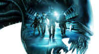 aliens colonial marines 4k 1553074774 200x110 - Aliens Colonial Marines 4k - hd-wallpapers, games wallpapers, 5k wallpapers, 4k-wallpapers
