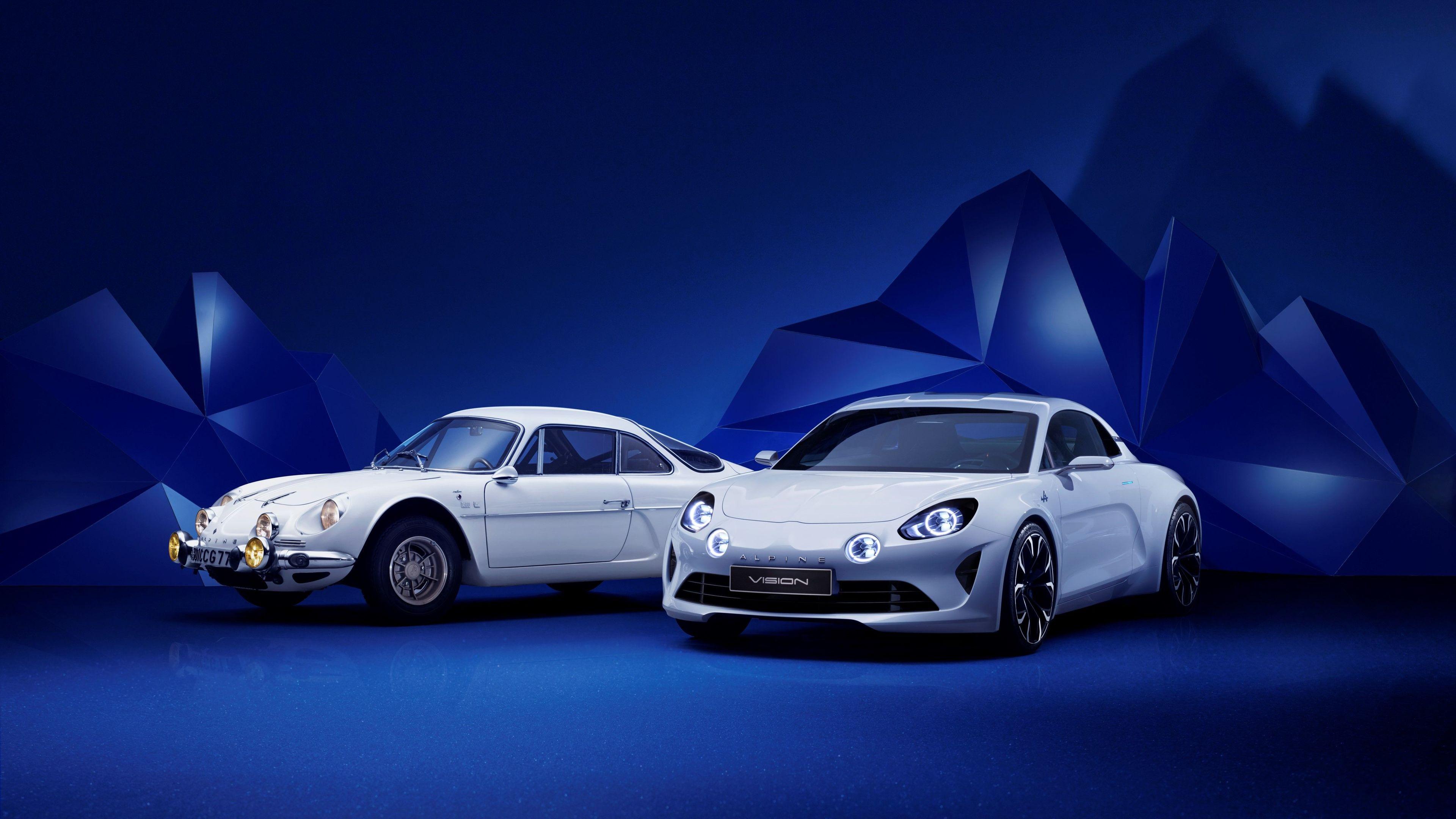 alpine cars 4k 1553075644 - Alpine Cars 4k - hd-wallpapers, cars wallpapers, alpine wallpapers, 4k-wallpapers
