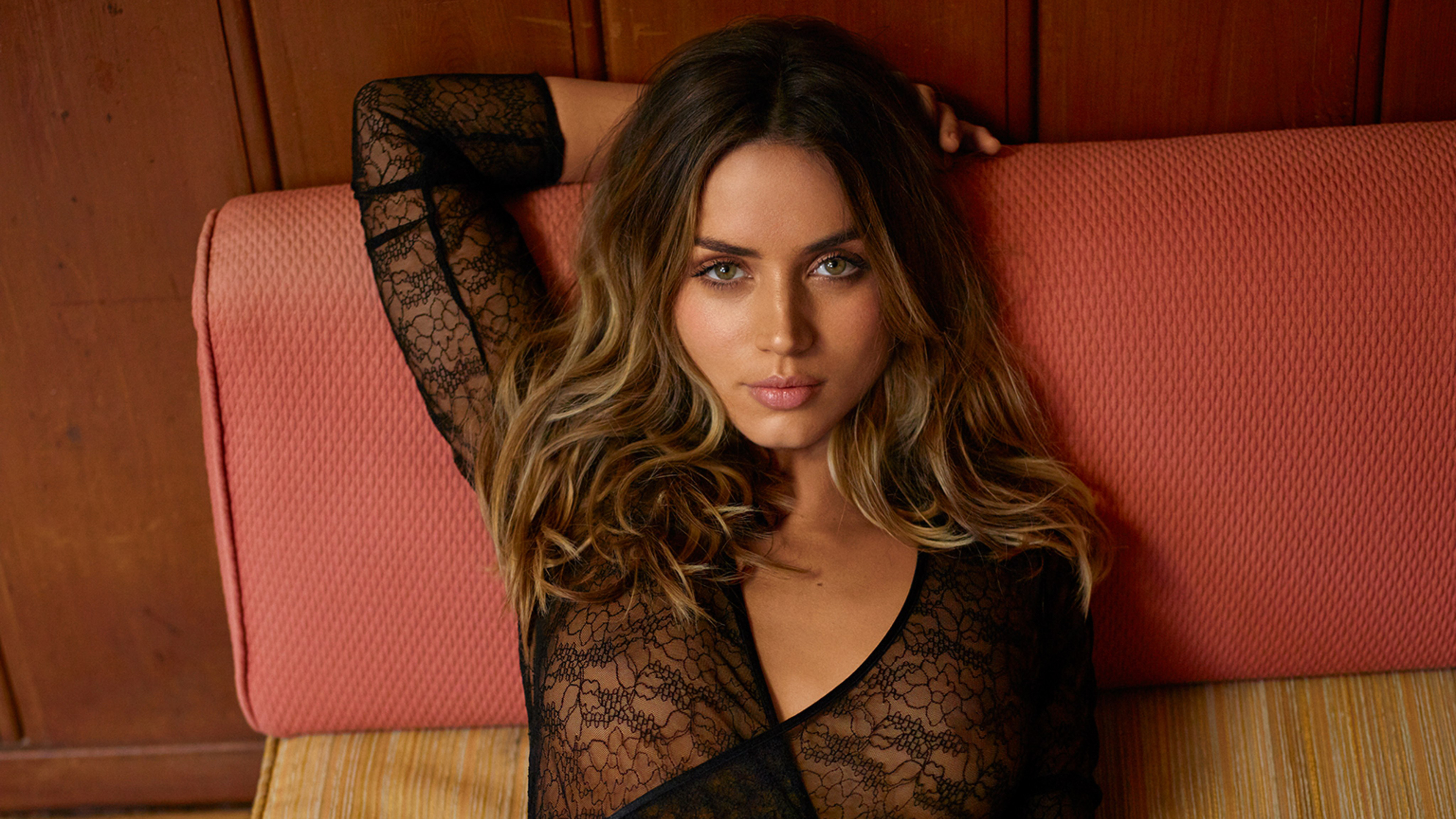 ana de armas 2019 4k 1553073728 - Ana De Armas 2019 4k - hd-wallpapers, girls wallpapers, celebrities wallpapers, ana de armas wallpapers, 4k-wallpapers