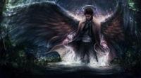 angel guy 4k 1551642012 200x110 - Angel Guy 4k - hd-wallpapers, digital art wallpapers, artwork wallpapers, artist wallpapers, 5k wallpapers, 4k-wallpapers