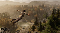 assassins creed odyssey the jump 4k 1553074665 200x110 - Assassins Creed Odyssey The Jump 4k - hd-wallpapers, games wallpapers, assassins creed wallpapers, assassins creed odyssey wallpapers, 4k-wallpapers, 2019 games wallpapers