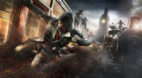 assassins creed syndicate train banner 4k 1551641244 200x110 - Assassins Creed Syndicate Train Banner 4k - hd-wallpapers, games wallpapers, assassins creed wallpapers, assassins creed syndicate wallpapers, 8k wallpapers, 5k wallpapers, 4k-wallpapers, 2019 games wallpapers