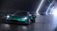 aston martin vanquish vision concept 2019 4k 1553075880 200x110 - Aston Martin Vanquish Vision Concept 2019 4k - hd-wallpapers, concept cars wallpapers, cars wallpapers, aston martin wallpapers, aston martin vanquish wallpapers, aston martin vanquish vision wallpapers, 5k wallpapers, 4k-wallpapers, 2019 cars wallpapers