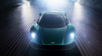 aston martin vanquish vision concept 2019 front 4k 1553075876 200x110 - Aston Martin Vanquish Vision Concept 2019 Front 4k - hd-wallpapers, concept cars wallpapers, cars wallpapers, aston martin wallpapers, aston martin vanquish wallpapers, aston martin vanquish vision wallpapers, 5k wallpapers, 4k-wallpapers, 2019 cars wallpapers