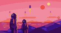 astronaut landscape 4k 1551642139 200x110 - Astronaut Landscape 4k - hd-wallpapers, digital art wallpapers, astronaut wallpapers, artwork wallpapers, artist wallpapers, 4k-wallpapers