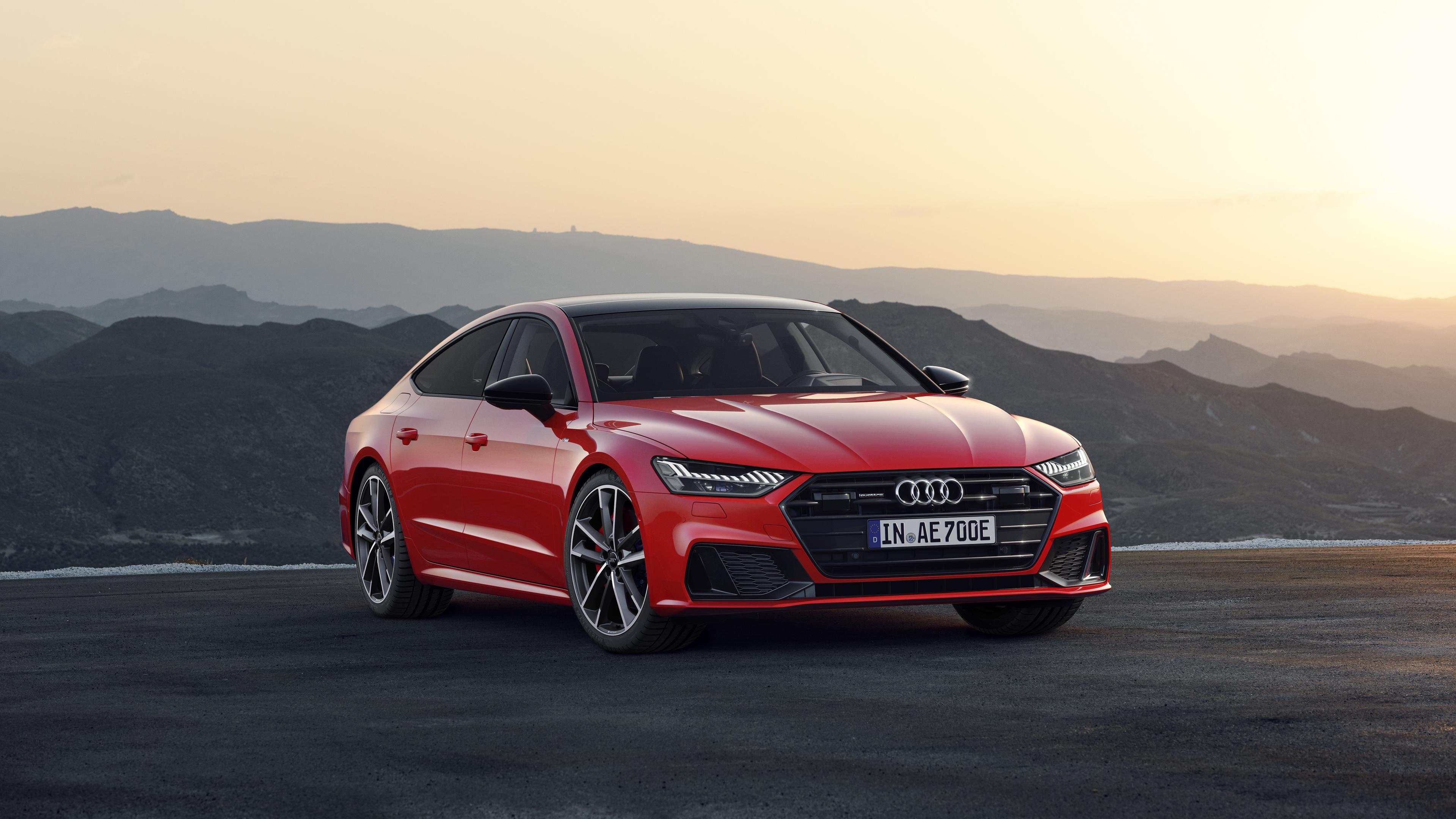 audi a7 sportback 4k 1553075828 - Audi A7 Sportback 4k - hd-wallpapers, cars wallpapers, audi wallpapers, audi a7 wallpapers, 5k wallpapers, 4k-wallpapers