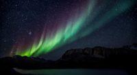aurora borealis beautiful 4k 1551644077 200x110 - Aurora Borealis Beautiful 4k - northern lights wallpapers, nature wallpapers, hd-wallpapers, aurora wallpapers, 4k-wallpapers
