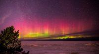 aurora borealis in marquette michigan 1551644846 200x110 - Aurora Borealis In Marquette Michigan - northern lights wallpapers, nature wallpapers, hd-wallpapers, aurora wallpapers, 4k-wallpapers