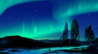 aurora borealis town 4k 1551642871 200x110 - Aurora Borealis Town 4k - northern lights wallpapers, hd-wallpapers, digital art wallpapers, deviantart wallpapers, aurora wallpapers, artwork wallpapers, artist wallpapers, 5k wallpapers, 4k-wallpapers