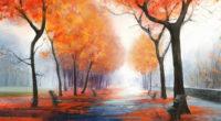 autumn park digital art 4k 1551642026 200x110 - Autumn Park Digital Art 4k - park wallpapers, hd-wallpapers, digital art wallpapers, deviantart wallpapers, autumn wallpapers, artwork wallpapers, artist wallpapers, 4k-wallpapers