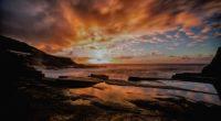 backlit dusk dawn seashore 4k 1551643412 200x110 - Backlit Dusk Dawn Seashore 4k - seashore wallpapers, nature wallpapers, hd-wallpapers, dusk wallpapers, dawn wallpapers, 4k-wallpapers