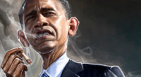 barack obama smoking 4k 1551642783 200x110 - Barack Obama Smoking 4k - usa wallpapers, smoking wallpapers, president wallpapers, hd-wallpapers, digital art wallpapers, barack obama wallpapers, artwork wallpapers, artist wallpapers, 5k wallpapers, 4k-wallpapers