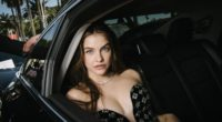 barbara palvin 4k 1553073551 200x110 - Barbara Palvin 4k - model wallpapers, hd-wallpapers, girls wallpapers, celebrities wallpapers, barbara palvin wallpapers, 8k wallpapers, 5k wallpapers, 4k-wallpapers