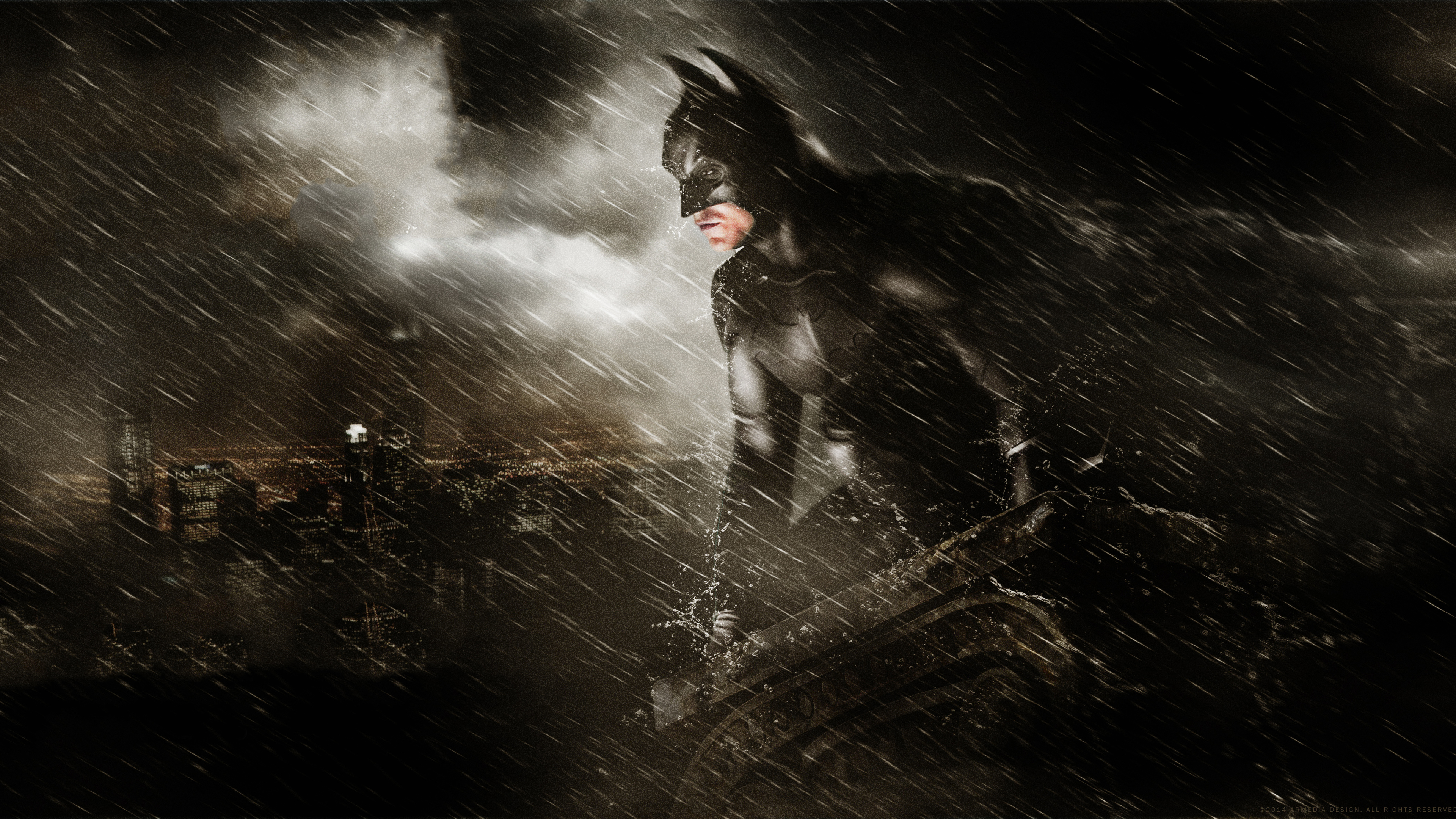 Nolan Batman vs Webb Spider-Man Batman-begins-movie-4k_1553074007