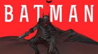 batman cmp 4k 1553071001 200x110 - Batman Cmp 4k - superheroes wallpapers, hd-wallpapers, digital art wallpapers, behance wallpapers, batman wallpapers, artwork wallpapers, artist wallpapers, 4k-wallpapers
