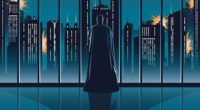 batman dark knight minimal 4k 1553072160 200x110 - Batman Dark Knight Minimal 4k - superheroes wallpapers, minimalist wallpapers, minimalism wallpapers, hd-wallpapers, digital art wallpapers, behance wallpapers, batman wallpapers, artwork wallpapers, artist wallpapers, 4k-wallpapers