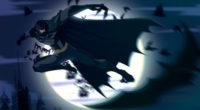 batman fan artwork 4k 1551642266 200x110 - Batman Fan Artwork 4k - superheroes wallpapers, hd-wallpapers, behance wallpapers, batman wallpapers, artwork wallpapers, artist wallpapers, 4k-wallpapers
