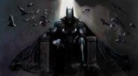 batman gothic contemplation 4k 1553071728 200x110 - Batman Gothic Contemplation 4k - superheroes wallpapers, hd-wallpapers, digital art wallpapers, deviantart wallpapers, batman wallpapers, artwork wallpapers, 8k wallpapers, 5k wallpapers, 4k-wallpapers