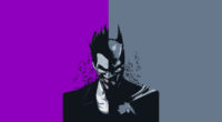 batman joker new art 4k 1553071267 200x110 - Batman Joker New Art 4k - superheroes wallpapers, joker wallpapers, hd-wallpapers, dc comics wallpapers, behance wallpapers, batman wallpapers, 4k-wallpapers