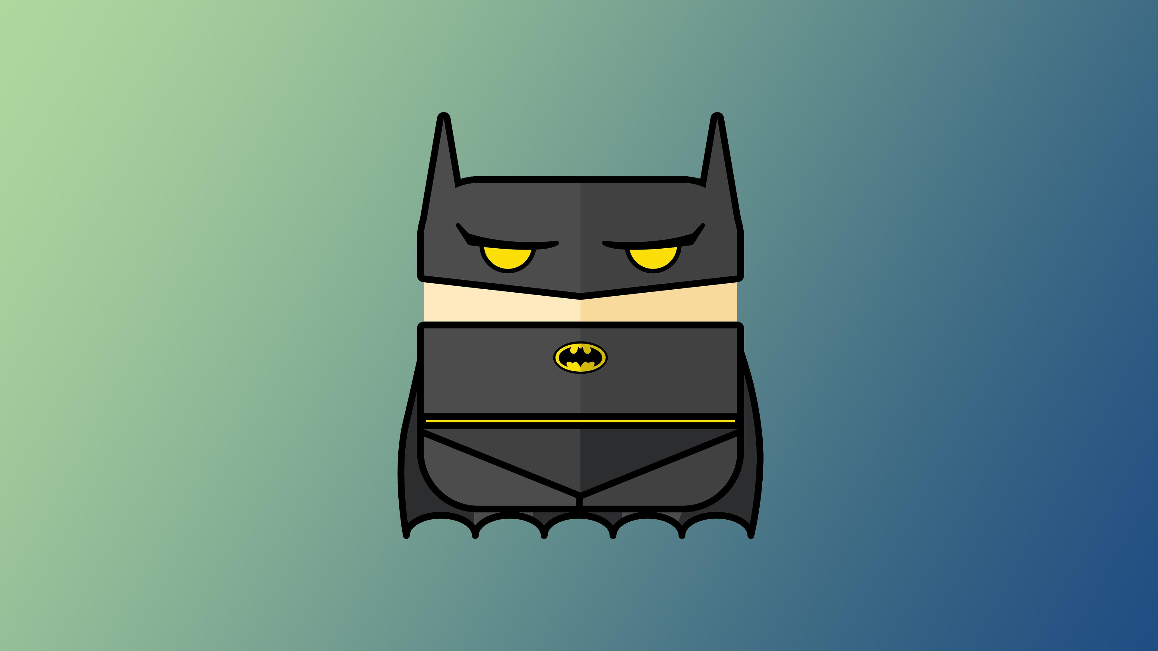 batman minimalist 4k 1553071132 - Batman Minimalist 4k - superheroes wallpapers, minimalist wallpapers, minimalism wallpapers, hd-wallpapers, digital art wallpapers, behance wallpapers, batman wallpapers, artwork wallpapers, artist wallpapers, 4k-wallpapers