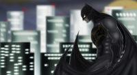batman new art 4k 1553069903 200x110 - Batman New Art 4k - superheroes wallpapers, hd-wallpapers, digital art wallpapers, batman wallpapers, artwork wallpapers, 4k-wallpapers