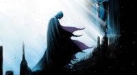 batman paint art 4k 1553071097 200x110 - Batman Paint Art 4k - superheroes wallpapers, hd-wallpapers, digital art wallpapers, batman wallpapers, artwork wallpapers, 4k-wallpapers
