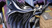 batman the spread 4k 1553071687 200x110 - Batman The Spread 4k - superheroes wallpapers, hd-wallpapers, digital art wallpapers, batman wallpapers, artwork wallpapers, 5k wallpapers, 4k-wallpapers
