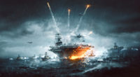 battlefield 4 naval strike 4k 1553074663 200x110 - Battlefield 4 Naval Strike 4k - xbox games wallpapers, ps4 games wallpapers, pc games wallpapers, hd-wallpapers, games wallpapers, ea games wallpapers, battlefield 4 wallpapers, 4k-wallpapers