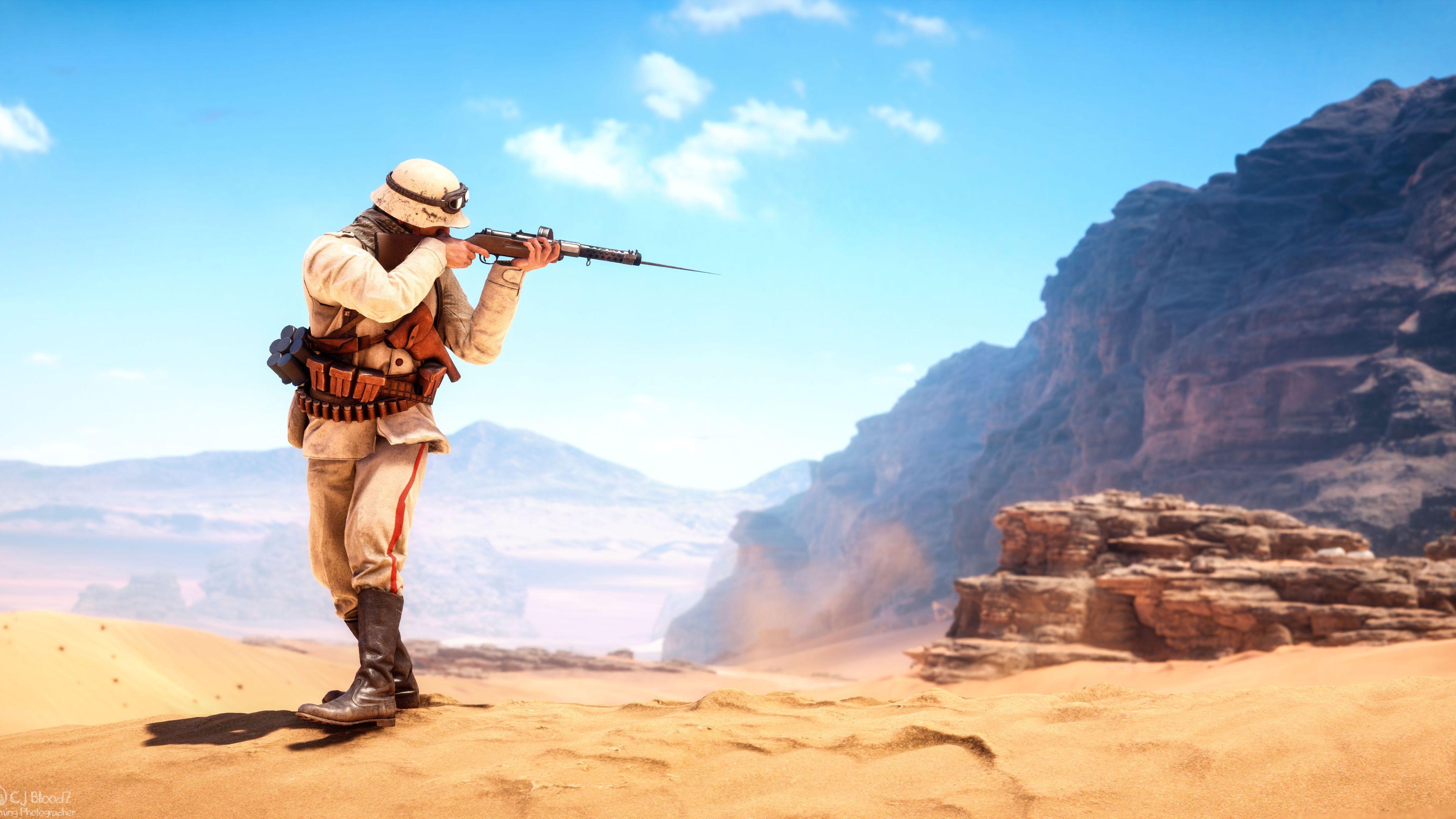 Wallpaper 4k Battlefield1 4k 2019 Games Wallpapers 4k