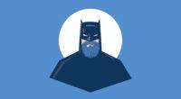 bearded batman 4k 1553069901 200x110 - Bearded Batman 4k - superheroes wallpapers, hd-wallpapers, digital art wallpapers, batman wallpapers, artwork wallpapers, 4k-wallpapers