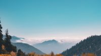 beautiful landscape mountains 4k 1551643415 200x110 - Beautiful Landscape Mountains 4k - nature wallpapers, mountains wallpapers, landscape wallpapers, hd-wallpapers, 4k-wallpapers